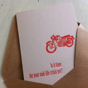 original_midlife-crisis-letterpress-birthday-card